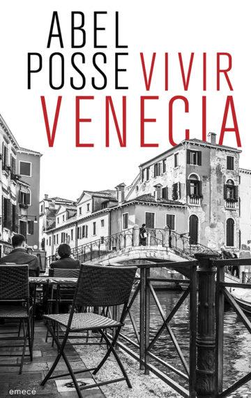 Vivir Venecia (2016)