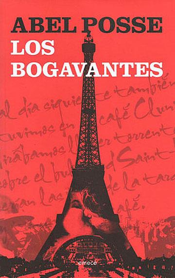 Los bogavantes (1969)