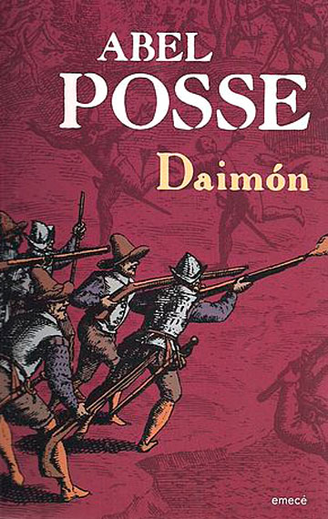 Daimón (1978)