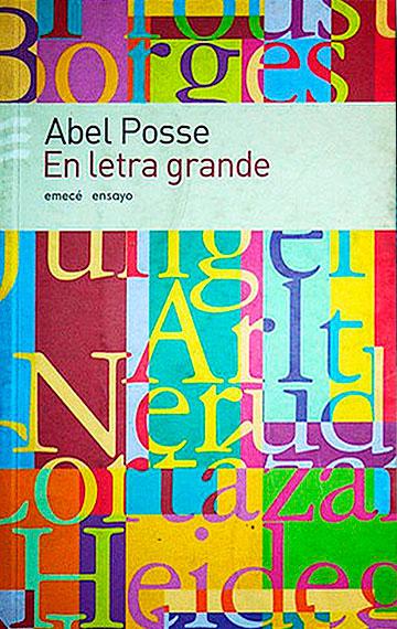 En letra grande (2005)