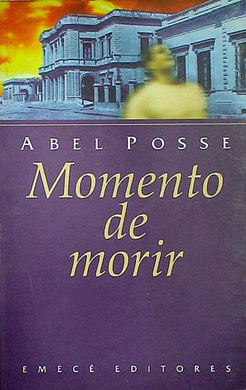 Momento de morir (1979)