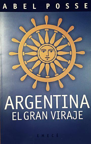 Argentina, el gran viraje (2000)