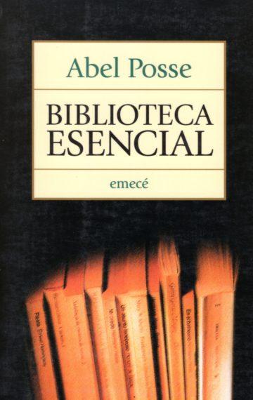 Biblioteca Esencial (1991)