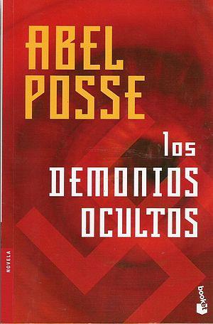 Los demonios ocultos (1987)