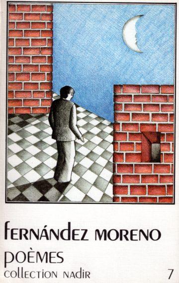 Fernández Moreno Poèmes