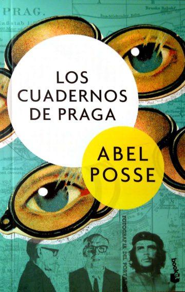 Los cuadernos de Praga (1998)